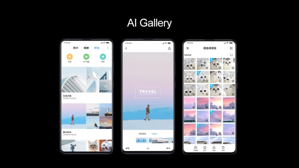 MIUI 11 Is Here; New & Improved Features, Supported Devices & More Details Inside! 8