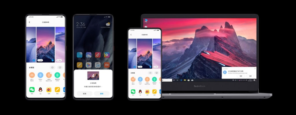 MIUI 11 Is Here; New & Improved Features, Supported Devices & More Details Inside! 6