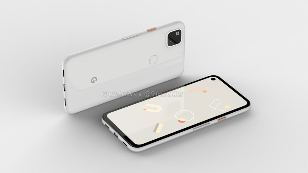 Everything we know about the Pixel 4a and 4a XL: leaks, specs, prices, release date & more 4